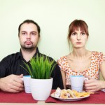"""Should I Waste My Time Dating an """"Imperfect"""" Guy?"""