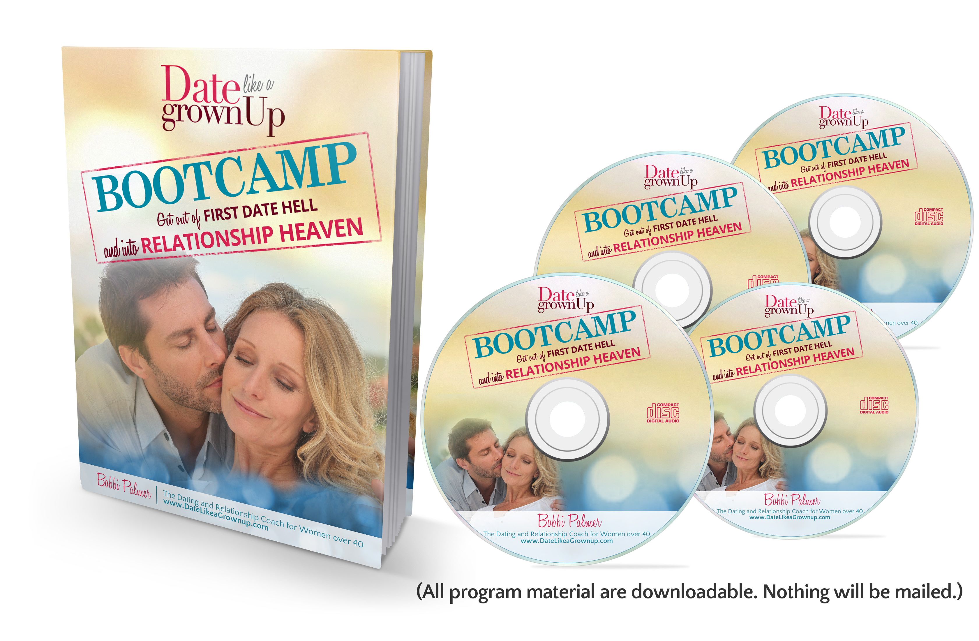 dating bootcamp dating web stranice bolton