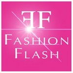 Fashion-Flash-logo-e1402163664161-150x150