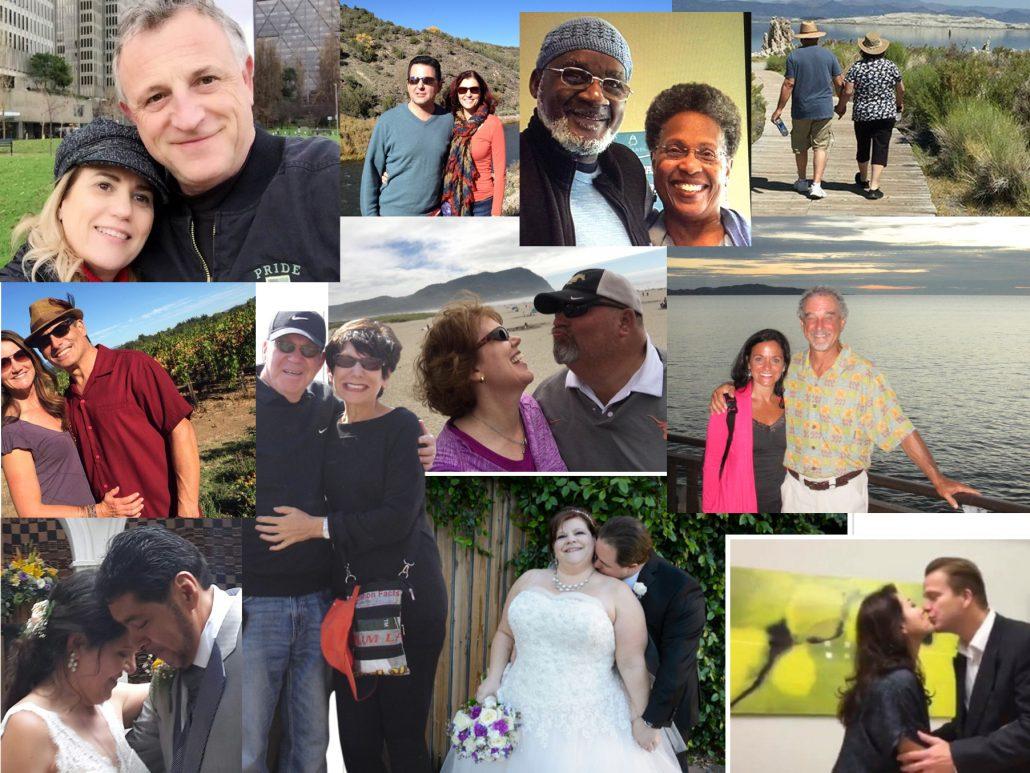 Happy Couples Montage 1030x773