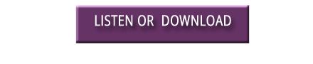 Download Now - Button Purple