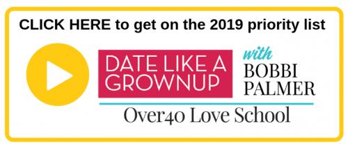 Love School 2019 Enrollment Button Nodash 500x208