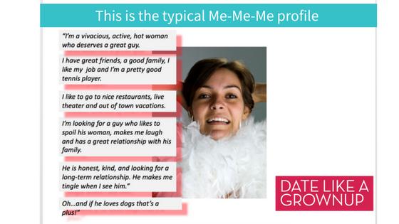Dating a fat guy yahoo horoscopes