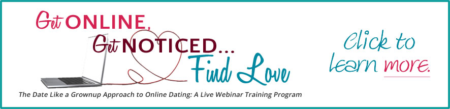 Online_Dating_Webinar_Course_Header3