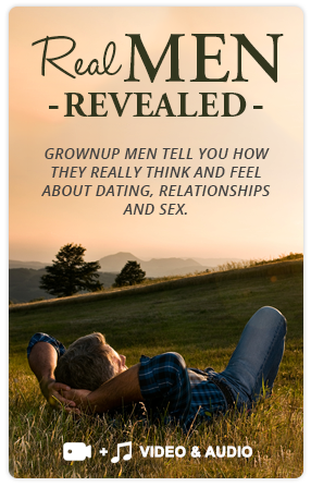 Real-Men-Revealed