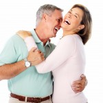 bigstock-Senior-couple-portrait-Isolat-49662800