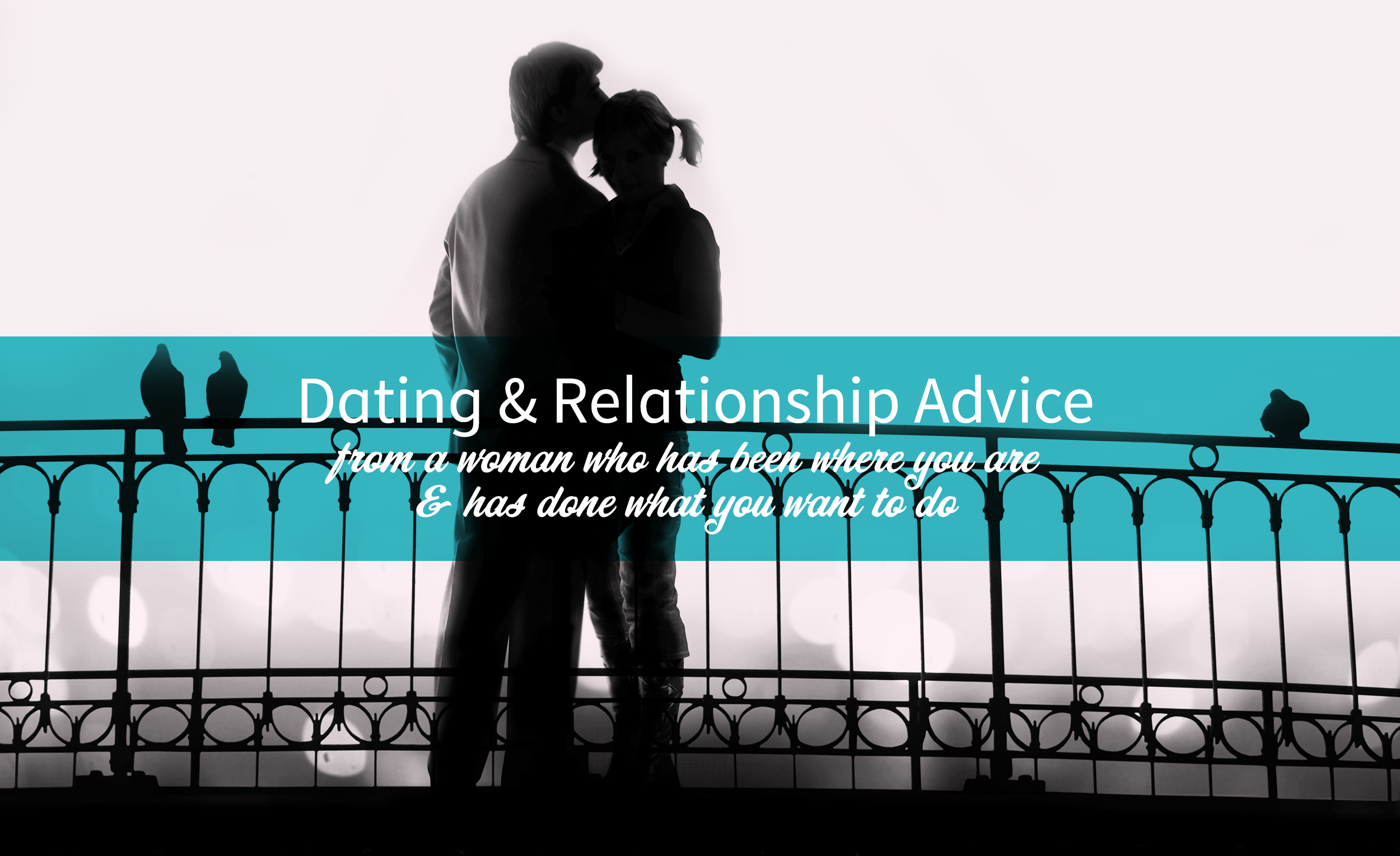 love and dating blogs