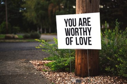 Worthy Of Love Tim Mossholder 414902 Small 428x285